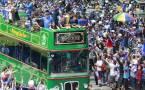 Piala Presiden Diikuti 20 Klub, Start Pekan Kedua Januari - JPNN.COM