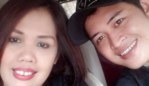 Mantan Suami Akui Masih Dicemburui Elly Sugigi - JPNN.COM