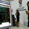 Investasi Pasar Modal di Jatim Rendah - JPNN.COM