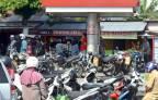 Ini Perbandingan Harga BBM di Asean, Indonesia Termurah - JPNN.COM