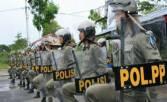 Sandiaga Ancam Pecat Satpol PP Korup di Tanah Abang - JPNN.COM