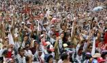 Kapan DPRD se-Indonesia Perjuangkan Nasib Honorer? - JPNN.COM