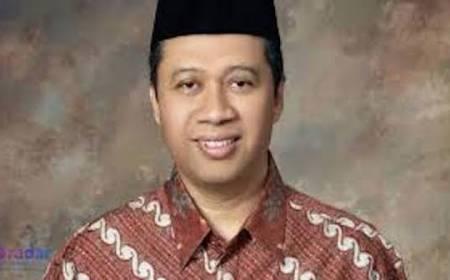 PI: Zulkieflimansyah Bakal Terpilih Jadi Gubernur NTB