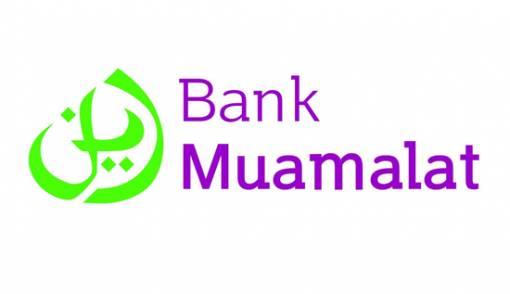 Top Up MySyariah Bisa Lewat Bank Muamalat - JPNN.COM