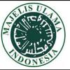 Kemenag Tegaskan Sertifikasi Halal Harus Tetap Lewat MUI - JPNN.COM