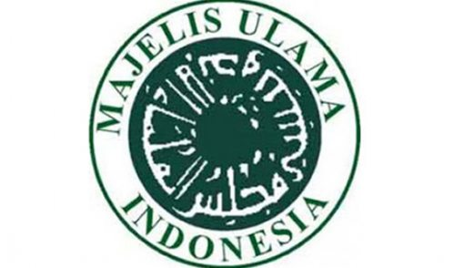 MUI Bogor Minta Umat Tak Ikut Demo Menolak Wahabi - JPNN.COM