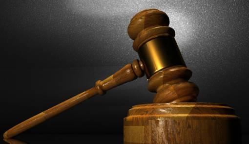 Kadis PU Divonis Empat Tahun Penjara, Jaksa Banding - JPNN.COM