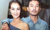 Rio Dewanto Pengin Boyong Kelurga Tinggal di Bali - JPNN.COM