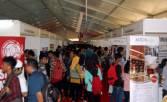 Korban Penipuan Lowongan Kerja PT KAI Resmi Lapor Polisi - JPNN.COM