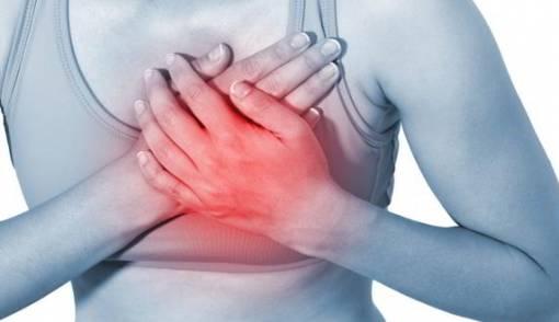 6 Kiat ini Jaga Jantung Anda Tetap Sehat - JPNN.COM