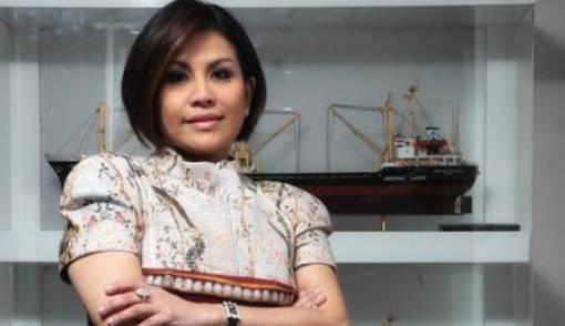 INSA Siap Bersinergi dengan Agus Purnomo - JPNN.COM