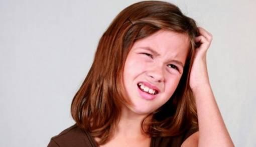 7 Cara Mengatasi Bad Mood Dengan Cepat - JPNN.COM