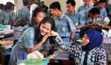 Dana Sertifikasi Guru Madrasah Nunggak Rp 4 Miliar - JPNN.COM