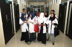 Aturan Kuota Mahasiswa Baru Kedokteran Diprotes - JPNN.COM