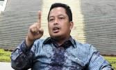 Mahyudin Waswas soal Politik Identitas - JPNN.COM