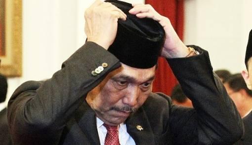 KEK Karawang dan Bekasi Masih Proses Kajian - JPNN.COM