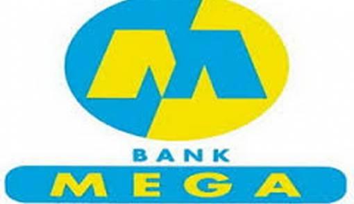 Bank Mega Agresif Buka Kantor Baru untuk Dongkrak DPK - JPNN.COM
