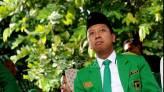 Gegara Romi, Ketua PPP Jatim Ngaku Dapat Umpatan dari Kader - JPNN.COM