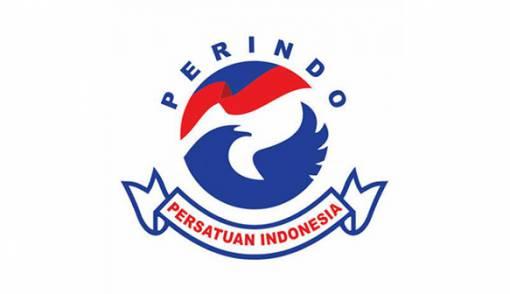 Kasus Bupati Bengkulu Selatan Tamparan Bagi Perindo - JPNN.COM