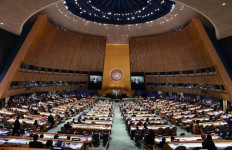 Tiongkok Dorong DK PBB Segera Bahas Konflik Kashmir - JPNN.com