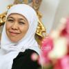 Khofifah Indar Parawansa Tunggu Kesepakatan Partai - JPNN.COM