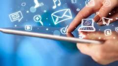 Perbarindo Tingkatkan Layanan Digital - JPNN.COM