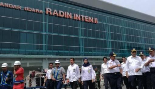 Pemda Diminta Persiapkan Tujuan Pariwisata di Lampung - JPNN.COM