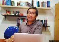 Hayati Pancasila Agar Persatuan Tetap Terjaga - JPNN.COM