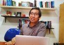 Guru Besar UI Minta Kemendikbud Lebih Ketat Awasi Buku - JPNN.COM