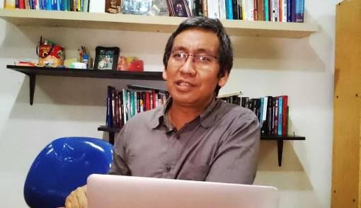 Kearifan Lokal Senjata Ampuh Tangkal Ideologi Transnasional - JPNN.COM