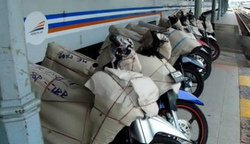 Mudik Gratis 2017, Kemenhub Bakal Angkut 44.721 Sepeda Motor dan 208.435 Penumpang - JPNN.COM