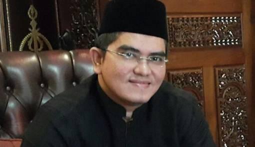 Gus Falah Bamusi Harapkan RUU Antiterorisme Lekas Tuntas - JPNN.COM