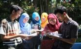 PP Muhammadiyah Dukung Program Merger 1.000 PTS - JPNN.COM