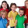 5 Buah Terbaik untuk Pertumbuhan si Kecil - JPNN.COM