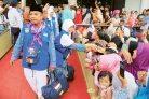 Kuota Haji Ditambah 171 Kursi - JPNN.COM