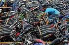 Penjualan Oli dan Suku Cadang MPM Naik 18 Persen - JPNN.COM