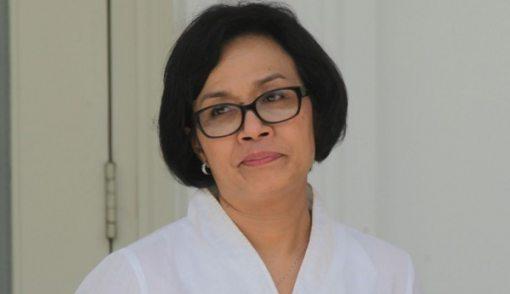 Sri Mulyani: Opini WTP bukan Berarti Bebas dari Korupsi - JPNN.COM