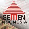 Hendi Prio Santoso jadi Dirut Semen Indonesia - JPNN.COM