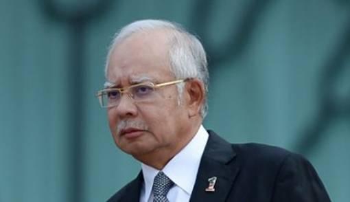 Bisikan Warga Malaysia: Kami Ingin Najib Tumbang - JPNN.COM