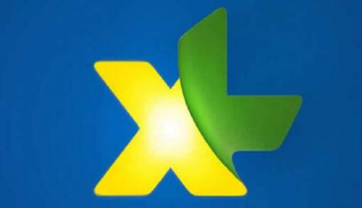 Istimewa, XL Axiata Raih Pendapatan Rp 5,5 Triliun - JPNN.COM