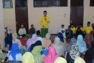 Golkar Genjot Sosialisasi Program Islami Ahok-Djarot - JPNN.COM