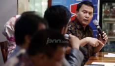 PKS-Gerindra Isyaratkan Tetap Bersama, Usung Prabowo-Gatot? - JPNN.COM