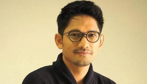 Inggris Tumbang, Kenalin nih Jagoan Ibnu Jamil yang Baru - JPNN.COM