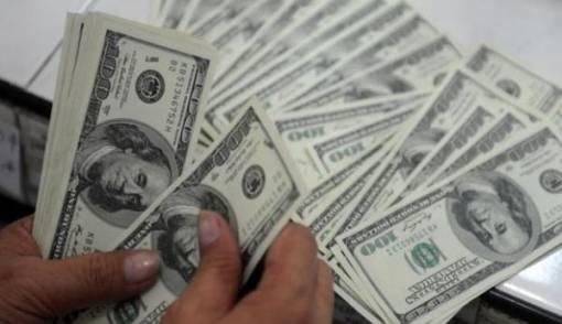 Arab Saudi Siapkan USD 500 Juta demi Rambah Hollywood - JPNN.COM