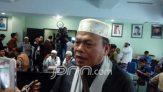 Forum Umat Islam Khawatir Gejolak Kasus Victor Sama Seperti Ahok - JPNN.COM