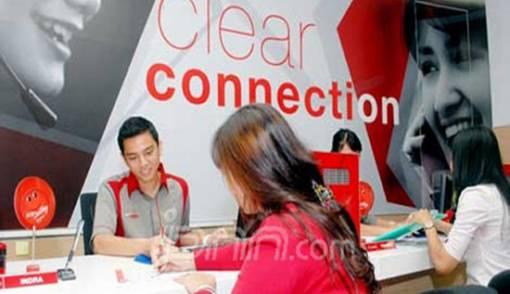 Telkomsel Kuasai 40 Persen Pangsa Pasar Anak Muda - JPNN.COM
