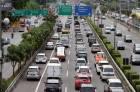 Data Sementara, Angka Kecelakaan Mudik Menurun - JPNN.COM