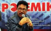 Jokowi - Ma'ruf Sudah Sangat Mengusai Materi Debat - JPNN.COM
