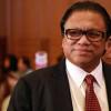 OSO Ajak Warga Minang Membangkitkan Kembali Ekonomi Rakyat - JPNN.COM