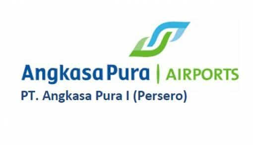 Angkasa Pura I dan GMF Jalin Kerja Sama - JPNN.COM